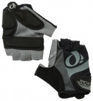 Pearl Izumi Men's Glove