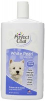 Perfect Coat White Pearl Shampoo