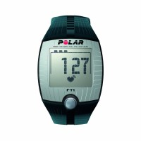 Polar FT1 Heart Monitor