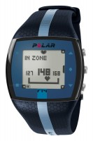 Polar FT4 Sports Watch