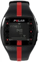 Polar FT7 Heart Watch