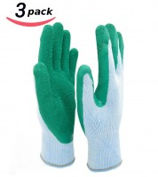 Premium Women's Garden Gloves