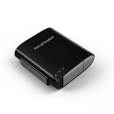 RAVPower Micro SD