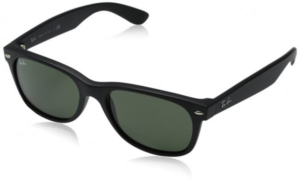 ray ban polarized sunglasses review  will probably come as no surprise based on their massive popularity in recent years. the ray ban rb2132 \u2013 811/32 new wayfarer non polarized sunglasses