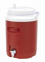 Rubbermaid Victory Jug Water Cooler