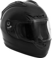 SH-FF0015 Full Face Helmet