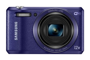 Samsung WB35F 16.2MP