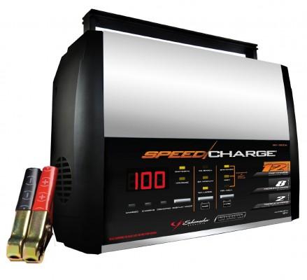 Schumacher SC-12000