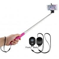 Selfie Stick URPOWER