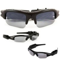 SpyCrushers Spy Sunglasses
