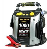 Stanley J5C09 1000