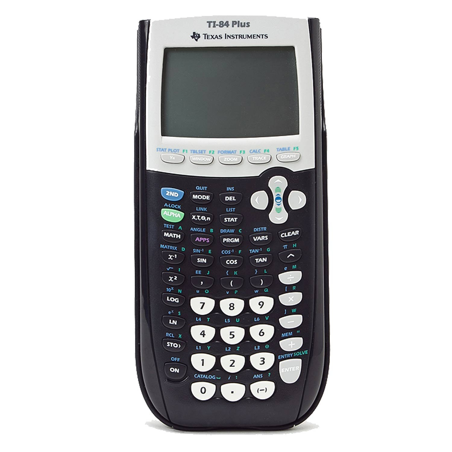 Reviews Findingmon Factors With A Ti84 Texas Instruments Says That