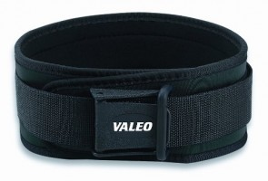Valeo VCL Competition Classic 6-Inch