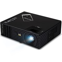 ViewSonic PJD5533W WXGA Projector