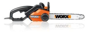 WORX WG304.1 Chain Saw