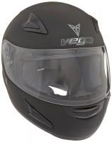 X888 Full Face Helmet
