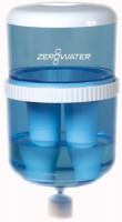 ZeroWater ZJ-003 Filtration