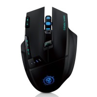 ZhiZhu Gaming Mouse