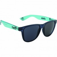 neff Men's Daily Sunglasses